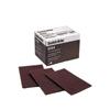 3M Abrasive Scotch-Brite™ Hand Pads 3MA 405-048011-16553
