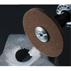 3M Abrasive Scotch-Brite™ Roloc™ TR EXL Unitized Wheels 3MA 405-048011-17186