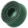 Abrasives: 3M Abrasive - Roloc™ Bristle Discs