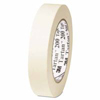 3M Industrial Tartan™ Masking Tapes 200 ORS 405-048011-53466