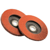 Ring Panel Link Filters Economy: 3M Abrasive - Flap Discs 947D