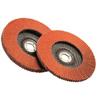 3M Abrasive Flap Discs 947D 3MA 405-051111-61187