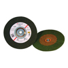 3M Abrasive Green Corps™ Depressed Center Wheels 3MA 405-051111-55990