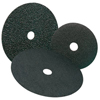 3M Abrasive Fibre Discs 988C 3MA 405-051111-55965