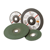 3M Abrasive Green Corps™ Flexible Grinding Wheels 3MA 405-051111-50440