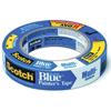 3M Abrasive Scotch-Blue Multi-Surface Painters Tape 3MA 405-051115-03681