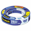 3M Industrial Scotch-Blue™ Multi-Surface Painters Tape ORS 405-051115-03683