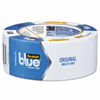 3M Abrasive Scotch-Blue Multi-Surface Painters Tape 3MA 405-051115-09168