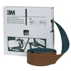 Abrasives: 3M Abrasive - Utility Cloth Rolls 314D