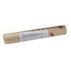 3M Abrasive Welding & Spark Deflection Paper 3MA 405-051131-05916