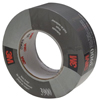 3M Abrasive 3M Industrial Duct Tapes 3900 3MA 405-051131-06976