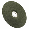 3M Abrasive Green Corps™ Cutting/Grinding Wheels 3MA 405-051135-92316