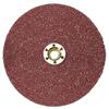 3M Abrasive 3M Abrasive Cubitron Ii Fibre Discs 982C 3MA 405-051141-27425