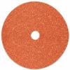 3M Abrasive 3M Abrasive Cubitron Ii Fibre Discs 987C 3MA 405-051141-27447