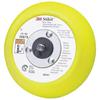 3M Abrasive Stikit™ Disc Pads 3MA 405-051144-05575