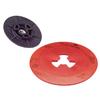 3M Abrasive Fibre Disc Accessories 3MA 405-051144-13325