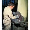 3M Abrasive Three-M-ite™ PSA Coated-Cloth Disc 3MA 405-051144-20874
