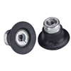 3M Abrasive Roloc™ Disc Pads 3MA 405-051144-45101