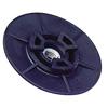 3M Abrasive Fibre Disc Accessories 3MA 405-051144-45205