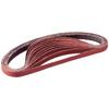 3M Abrasive Regalite™ Polycut™ Coated-Cloth Belt 3MA 405-051144-80232