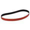 3M Abrasive Cloth Belts 777F 3MA 405-051144-80253