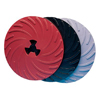 3M Abrasive Fibre Disc Accessories 3MA 405-051144-80514
