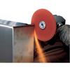3M Abrasive Fibre Discs 785C / 100 Per Case 3MA 405-051111-56563
