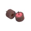 3M Abrasive Combi-S Wheels 3MA 405-051144-80678