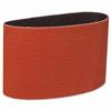 3M Abrasive Cloth Belts 777F 3MA 405-051144-84306