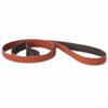 3M Abrasive Cloth Belts 777F 3MA 405-051144-84412