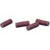 3M Abrasive Three-M-ite™ Coated-Cloth Tapered Sleeve 3MA 405-051144-97249
