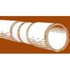 Berry Plastics Joint Wrap Coatings, 50 Ft X 2 In, 35 Mil, Black BER 406-1065189