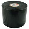 Berry Plastics Joint Wrap Coatings, 50 Ft X 4 In, 35 Mil, Black BER 406-1065184