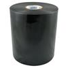 Berry Plastics Joint Wrap Coatings, 50 Ft X 6 In, 35 Mil, Black BER 406-1086388