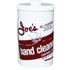 hand sanitizers: Kleen Products - Joe's® All Purpose Hand Cleaners, Plastic Pail, 1 Gal