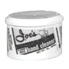 Kleen Products Joe's® All Purpose Hand Cleaners, Container, 1 Lb Can ORS407-103
