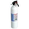 Kidde Residential Series Kitchen Fire Extinguisher, Class B & C Fires, 2.9 Lb Cap. Wt. KID 408-21005753N