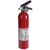 Kidde Pro Consumer Fire Extinguishers KID408-21005776