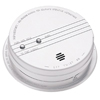 Kidde Interconnectable Smoke Alarms KID 408-21006371