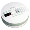 Kidde Carbon Monoxide Alarms KID 408-21006407