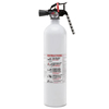 Kidde Kitchen Fire Extinguishers, For Residential Kitchen Fires, 2.5 Lb Cap. Wt. KID 408-21008173N