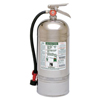 Kidde Kitchen Class-K Fire Extinguishers KID 408-25074