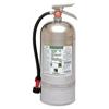 Kidde Kitchen Class-K Fire Extinguishers KID 408-25074