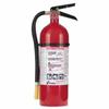 Kidde ProLine™ Multi-Purpose Dry Chemical Fire Extinguishers - ABC Type KDE 408-466112-01