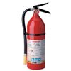 Kidde ProLine™ Multi-Purpose Dry Chemical Fire Extinguishers - ABC Type KDE408-466112
