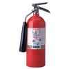 Kidde ProLine™ Carbon Dioxide Fire Extinguishers - BC Type KDE 408-466180