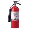 Kidde ProLine™ Carbon Dioxide Fire Extinguishers - BC Type KID 408-466181