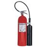 Kidde ProLine™ Carbon Dioxide Fire Extinguishers - BC Type KDE 408-466182