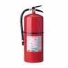 Kidde ProLine™ Multi-Purpose Dry Chemical Fire Extinguishers - ABC Type KDE 408-466206