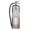 Kidde ProLine™ Water Fire Extinguishers KDE 408-466403